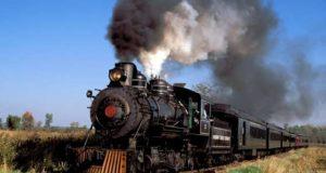 سفر با قطار از تبریز به وان ترکیه