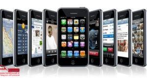اینترنت همراه در ترکیه