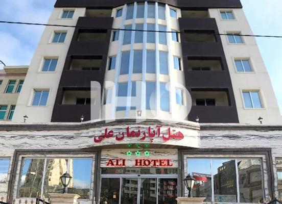 هتل آپارتمان چه فرقی با هتل دارد؟ - آنچه باید در مورد هتل بدانید