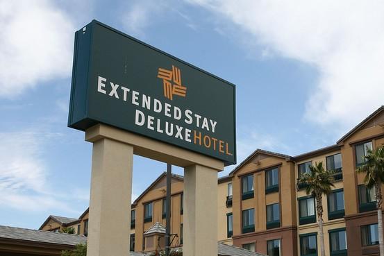 درجه بندی هتل ها - آنچه باید در مورد هتل بدانید