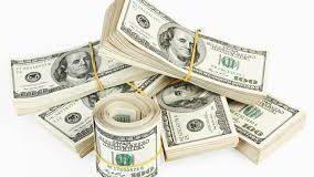 در سفر ترکیه دلار ببریم یا لیره؟