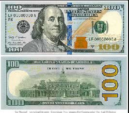 قیمت روزانه دلار