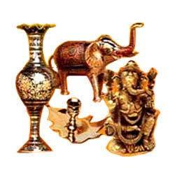 خرید صنایع دستی ترکیه