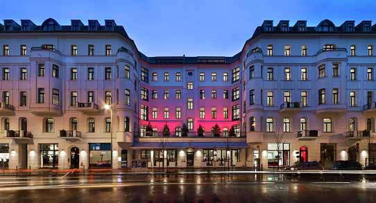 در کدام هتل ترکیه اقامت کنیم؟ هزینه هتل در ترکیه چقدر است؟