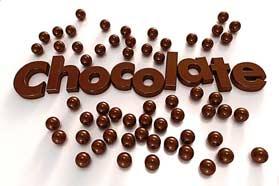 از ترکیه شکلات بخریم یا نخریم؟