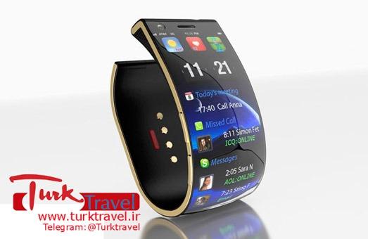 رجیستر تلفن همراه در ترکیه