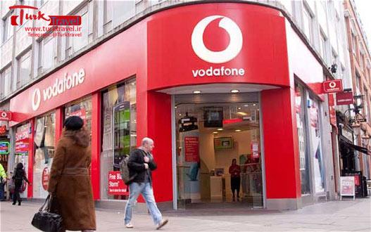 خرید گوشی موبایل از ترکیه