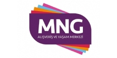 مرکز خرید MNG ارزروم