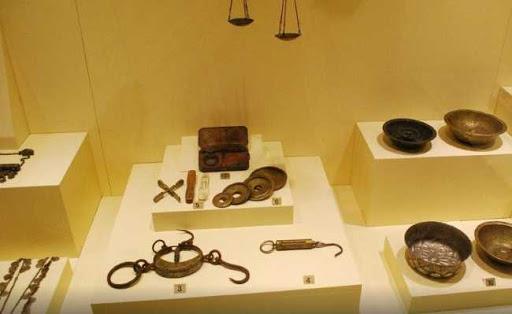 موزه مدرسه یاقوتیه در ارزروم