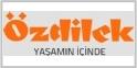 نمایندگی حوله اوزدلیک در ارزروم ترکیه