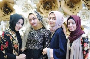 در ترکیه حجاب اجباری است؟