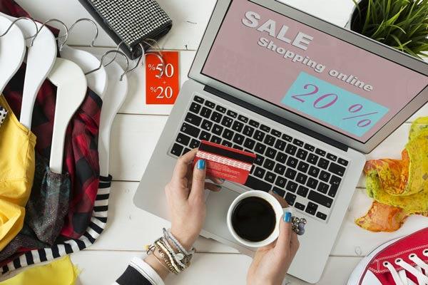 خرید آنلاین از سایتهای ترکیه