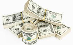 در سفر به ترکیه دلار ببریم یا لیره ؟