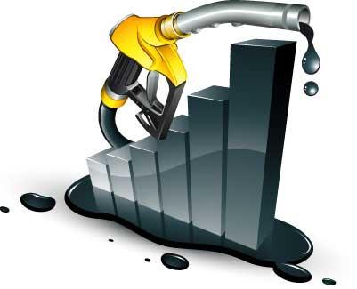 petrol03
